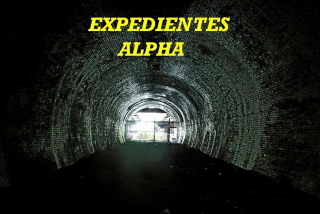 logo expedientes alpha small